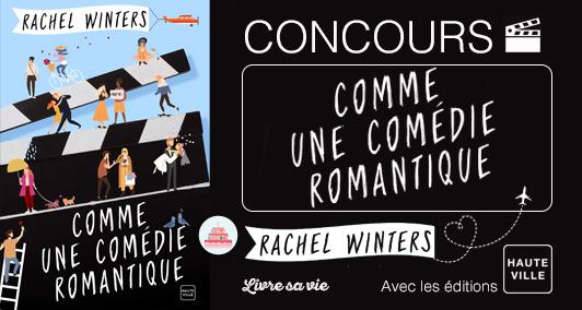 concours-comedie-romantique