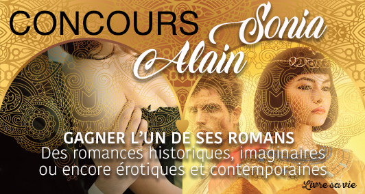 concours-sonia-alain