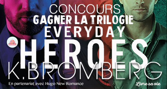 concours-trilogie-bromberg