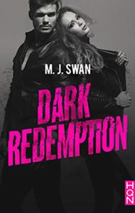 dark-redemption