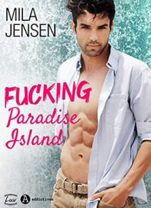 fucking-paradise-island_couv2
