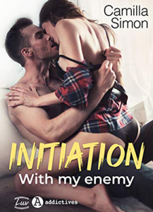 initiation-with-my-enemy