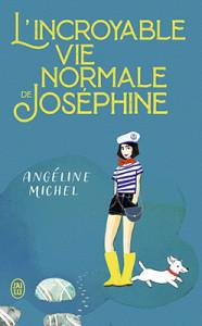 l-incroyable-vie-normale-de-josephine