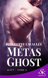 metas-ghost-04_numerique
