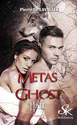 metas-ghost-04_papier