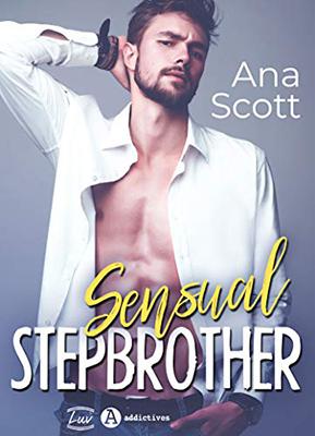 sensual-stepbrother