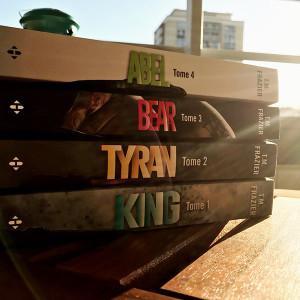 serie-kingdom