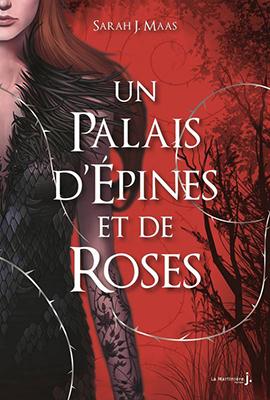 un-palais-d-epines-et-de-roses-01