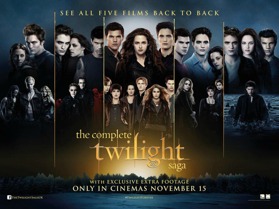 affiches-twilight