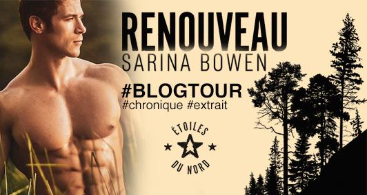 blogtour-renouveau