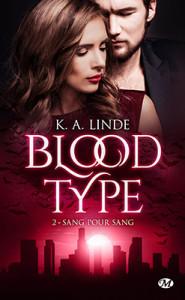 blood-type-02-sang-pour-sang
