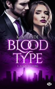 blood-type-03-jusqu-au-sang