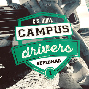 campus-drivers-04