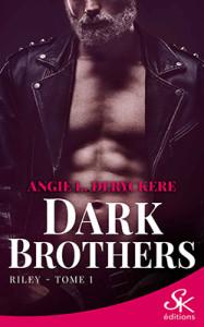 dark-brothers-01-riley_num