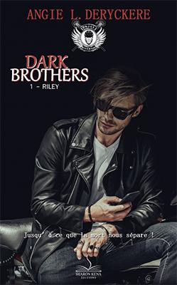 dark-brothers-01-riley_papier