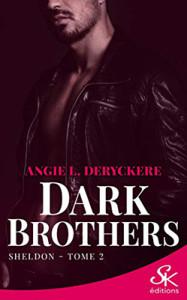 dark-brothers-02-sheldon_num