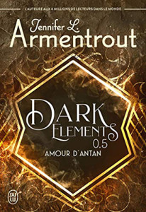 the-dark-elements-0-5-amour-d-antan