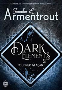 the-dark-elements-02-toucher-glacant