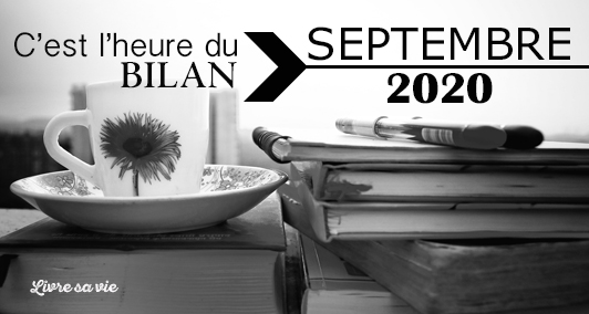 bilan-2020-09