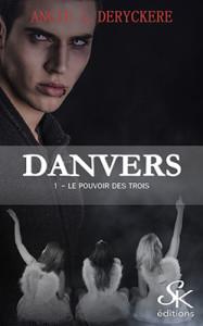 danvers-01_papier