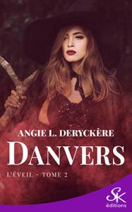 danvers-02_numerique