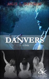 danvers-02_papier