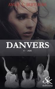 danvers-04-jade_papier
