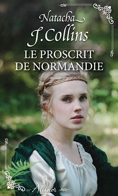 le-proscrit-de-normandie