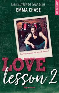 love-lesson-02