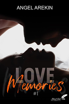 love-memories-01