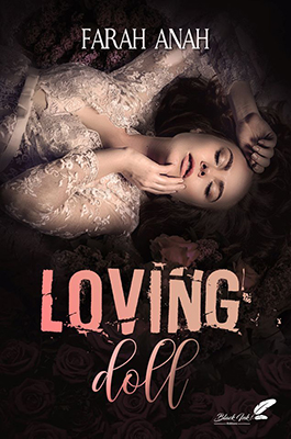 loving-doll
