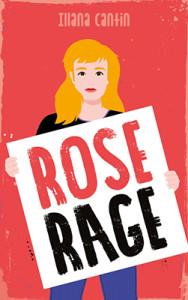 rose-rage
