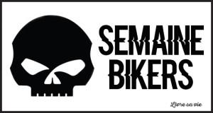 semaine-biker