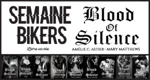semaine-biker-blood