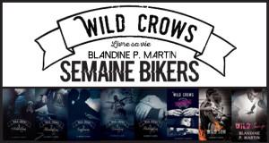 semaine-biker-wild