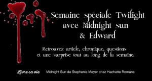 semaine-speciale-twilight