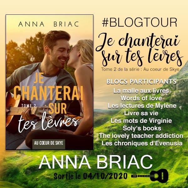 annonce-BT-AnnaBriac