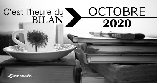 bilan-2020-10