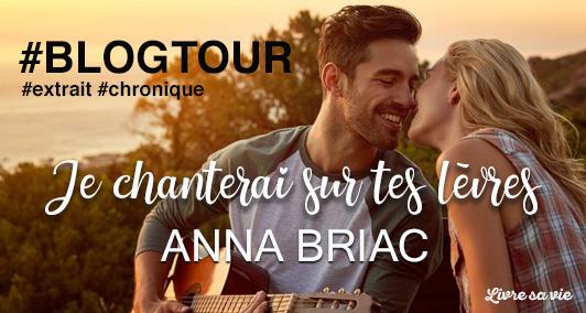 blogtour-annabriac