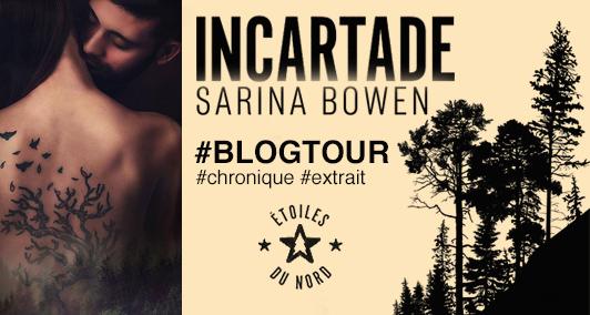 blogtour-incartade