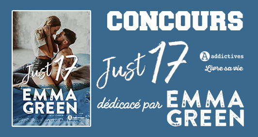 concours-just17