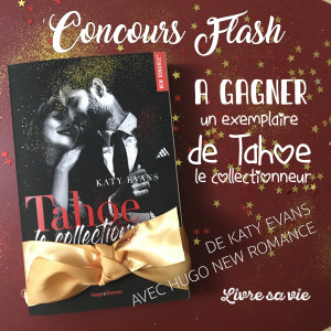 concours-tahoe