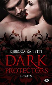 dark-protectors-01-talen