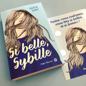 photo_sibelleSybille