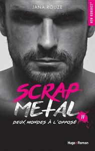 scrap-metal-02-deux-mondes-a-l-oppose