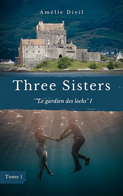 three-sisters-01-le-gardien-des-lochs-i