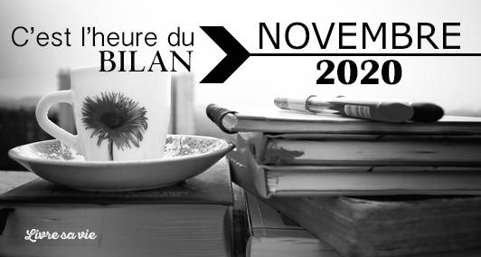 bilan-2020-11
