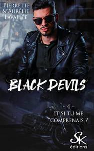black-devils-04-