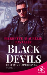 black-devils-04_numerique