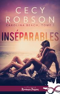 carolina-beach-01-inseparables